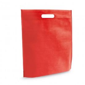 Рекламна текстилна чанта
