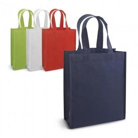 Подаръчна еко торбичка