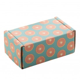 Малка подаръчна кутия
