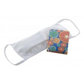 Кутия за предпазна маска