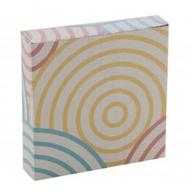Рекламна кутия за подаръци