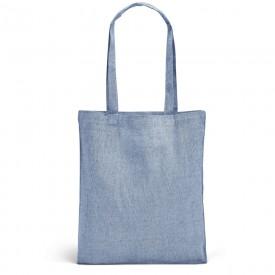 Рециклирана чанта RYNEK