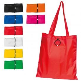 Сгъваема чанта CELERY