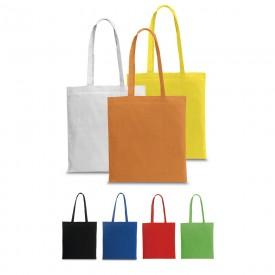 Рекламна торбичка от памук