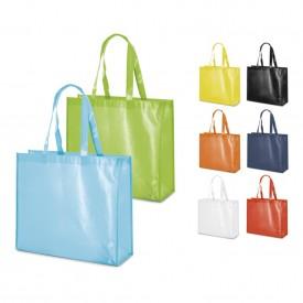 Ламинирана чанта SHANTI