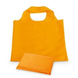 Чанта за пазаруване FOLA