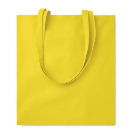 Рекламна пазарска торбичка