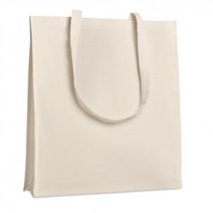 Памучна чанта PORTO