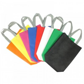 Чанта за пазаруване DODO