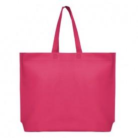 Текстилна чанта SEA