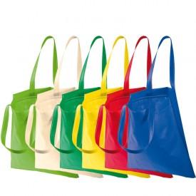 Чанта за пазаруване SISON