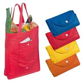 Пазарска чанта CONFOR