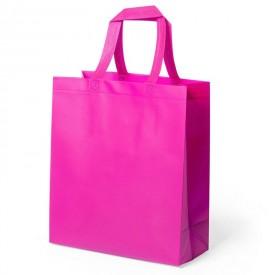 Ламинирана чанта MARABU