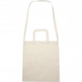 Памучна торбичка CARLO
