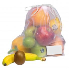Екологична чанта DALE