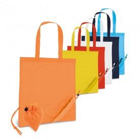 Сгъваема чанта SHOPS