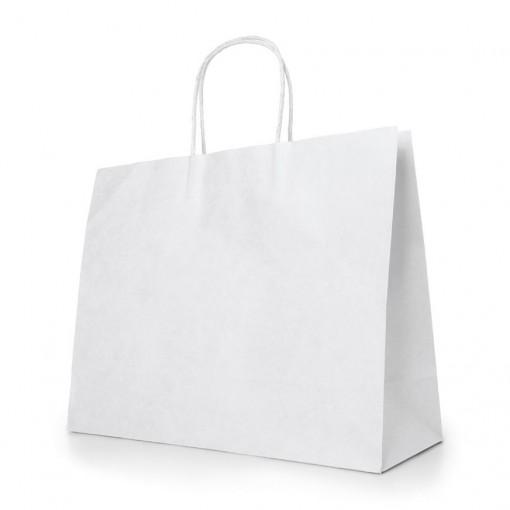 Хартиена торбичка KELLY