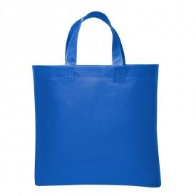 Чанта за пазаруване LISETTA
