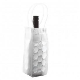Охладителна чанта за бутилка вино