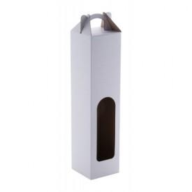 Кутия за вино VARIEN