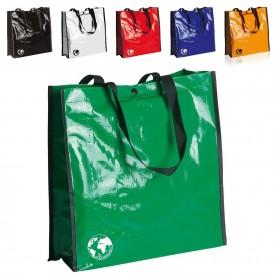 Биоразградима чанта за пазаруване