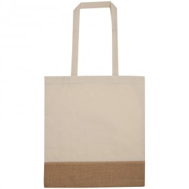 Рекламна пазарска чанта