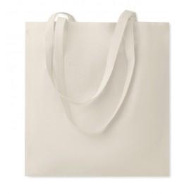 Памучна чанта CANNA
