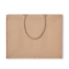 Чанта от юта BRICK