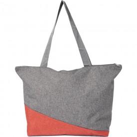 Плажна чанта GINGER