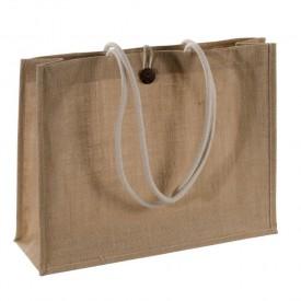 Чанта от юта ELLEN
