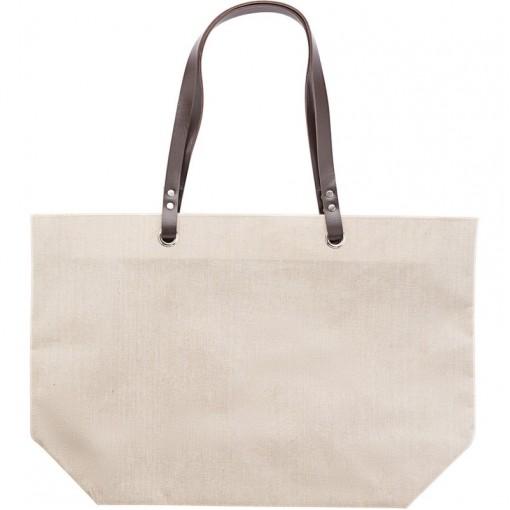 Рекламна плажна чанта