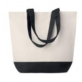 Чанта от юта DUMAS