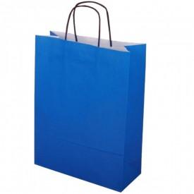 Подаръчна хартиена чанта