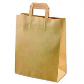 Еко торбичка DAKAR