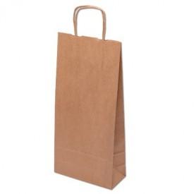 Хартиена торбичка BELICE