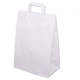 Хартиена торбичка AGNES
