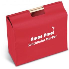 Пазарска чанта BERN