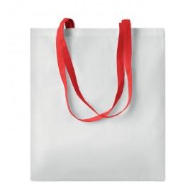Сублимационна чанта DOHA