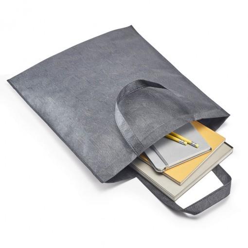 Текстилна чанта TERRA