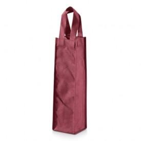 Рекламна чанта за вино