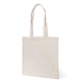 Рекламна памучна чанта